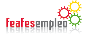 FEAFES EMPLEO