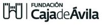 FundacionCajadeAvila