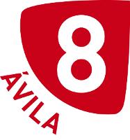 LOGO_AVILA_8