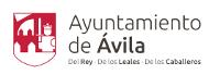 aytoAvila