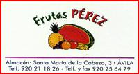 frutas_perez