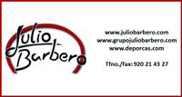 julio_barbero