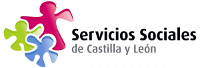 servicios_social